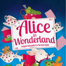 Immersion Theatre Announces Casting for ALICE IN WONDERLAND Photo