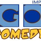 Celebrating Ten Years Of Go Comedy!