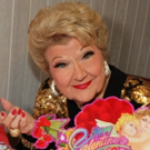 Photo Coverage: Marilyn Maye Brings ALWAYS FROM THE HEART to The Iridium Photo
