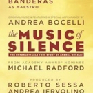 Review Roundup: Critics Weigh In On THE MUSIC OF SILENCE