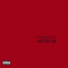Chase Atlantic Releases Third EP DON'T TRY THIS