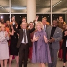 Alvin Ailey Dance Foundation Opens Its New Elaine Wynn & Family Education Wing At The Joan Weill Center For Dance