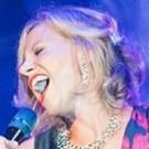LIZA PULMAN SINGS STREISAND Comes To Bolton Albert Halls Photo