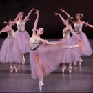 BWW Review: New York City Ballet - The Show Goes On for BRAHMS-SCHOENBERG QUARTET Photo