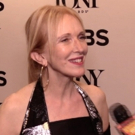 Tony Talk: Best Costume Design of a Musical, Catherine Zuber!