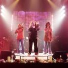BWW Interview: Jennifer Leigh Warren Sings The Blues in North Carolina Theatre's A NI Photo