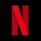 Netflix Signs New Four Picture Deal with Jay and Mark Duplass Starting With An Untitled Film Starring Ray Romano
