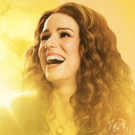 BEAUTIFUL - THE CAROLE KING MUSICAL Returns to PPAC Photo