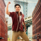 Tickets For Cincinnati Playhouse Season On Sale July 16