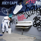 Joey Cape Announces New Solo Album