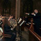 Phila. Youth Orchestra's Bravo Brass Ensemble Announces Concert On Today Photo