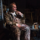 Photo Flash: Rivendell Theatre Ensemble Presents the Midwest Premiere of CAL IN CAMO Photo