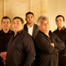 The Gipsy Kings Head to New York and New Jersey Photo