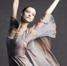 Festival Ballet Theatre's 11th Anniversary Gala Of The Stars Announced Today