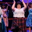 BWW Reveiew: HAIRSPRAY at San Diego Musical Theatre Photo