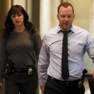 Scoop: Coming Up on a Rebroadcast of BLUE BLOODS on CBS - Friday, January 18, 2019