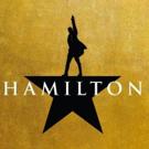 OKC Broadway Announces HAMILTON, WAITRESS, CATS and More in 2018-2019 Season Photo