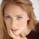 Deborah Ann Woll To Lead Readings Of SNAKESKIN SUIT By J. Holtham Photo