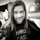 Alan Doyle to Host 2019 JUNO Songwriters' Circle