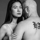 LUCKY, A Play Inspired By Jennifer Pan True Crime, To Perform At 2019 Next Stage Fest Photo