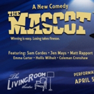 THE MASCOT Set for World Premiere at Living Room Theatre Photo