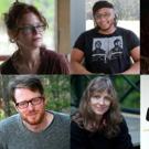 85 Artists Awarded MacDowell Fellowships Photo