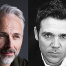 Mark Bonnar and Jamie Sives to Star in BBC's GUILT
