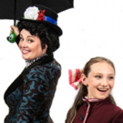 NW Children's Theater & School Presents MARY POPPINS