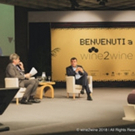 Future Trends and Scenarios for the Wine Business Presented at 5th Edition of wine2wine