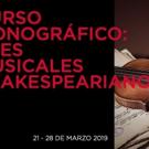 El Teatro Real de Madrid ofrece el monográfico TRES MUSICALES SHAKESPEREANOS