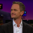 VIDEO: Neil Patrick Harris Shows Off Facial Expressions and Talks Love of Disney on T Photo