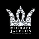 Michael Jackson's Birthday is Celebrated Worldwide Today