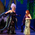 Photo Coverage: Inside the Pleasure Guild's Performance of Disney's THE LITTLE MERMAID for Nationwide Children's Hospital