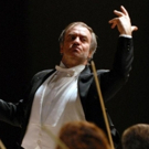 Valery Gergiev and the Illustrious Mariinsky Orchestra Return to The Soraya for a Rar Photo