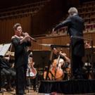 The Sydney Symphony Orchestra Kicks Off Its 2019 Season Photo