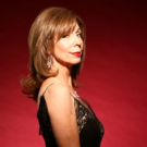Rita Rudner Returns to the NYC Stage in the Premiere of TWO'S A CROWD Photo