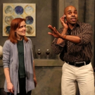 BWW Review: LA BUTE NEW THEATER FESTIVAL at 59E59 is Engaging Photo