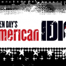 AMERICAN IDIOT Comes To New Stage Theatreworks Next Week