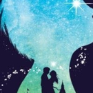 BWW Previews: FINDING NEVERLAND at The Playhouse Photo