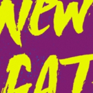 Musical Theatre Factory Announces NEW WAVE GATHERING: A Celebrating Women, Trans And  Photo