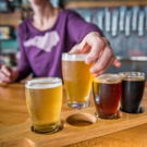 NC Beer Month Expands With New Breweries, Experiences