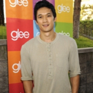 Harry Shum Jr. and Katie Findlay to Star in HEART OF LIFE
