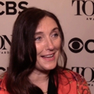 Tony Talk: Best Costume Design of a Play, Katrina Lindsay