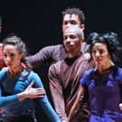 BWW Review: MALPASO DANCE COMPANY at Kennedy Center