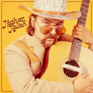 Country Singer Nathan Kalish Releases I WANT TO BELIEVE Out Today 2/16