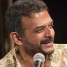 BWW Previews: Carnatic Musician T. M Krishna in Concert