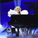 Lady Gaga, Miley Cyrus, & More To Honor Elton John on ELTON JOHN: IM STILL STANDING - Photo