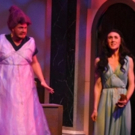 BWW Review: PERICLES, PRINCE OF TYRE at Southwest Shakespeare Company