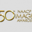 Anthony Anderson to Host the 50th NAACP Image Awards