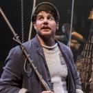 Photo Flash: Lookingglass Theatre Company Mounts 20,000 LEAGUES UNDER THE SEAS Photo